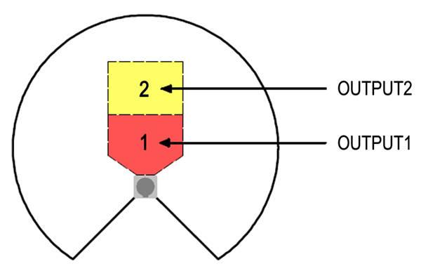LS激光雷达工作模式1 图